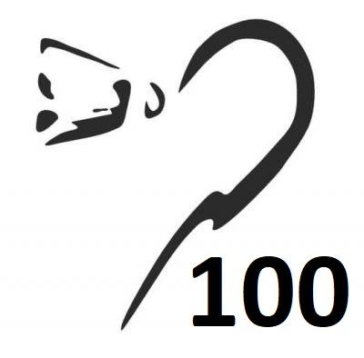 BSV100 Förderer